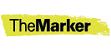 main-logo3-1