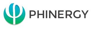 phinergylogo