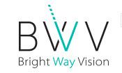 bw-vision