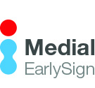 medial-earlysign