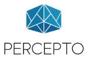 perceptp-2s