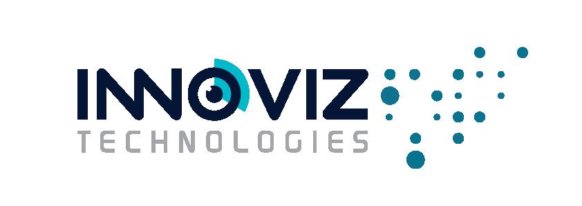 white_logo_no_tag_line-innoviz-technologies