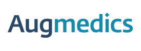 wsi-imageoptim-augmedics-ltd