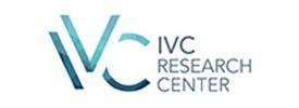 wsi-imageoptim-logo_ivc