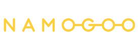wsi-imageoptim-namogoo_logo