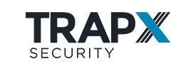 wsi-imageoptim-trapx-logo