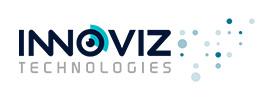 wsi-imageoptim-white_logo_no_tag_line-innoviz-technologies