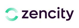 zencity