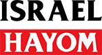 israel_hayom_logo