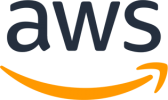 1200px-amazon_web_services_logo-svg