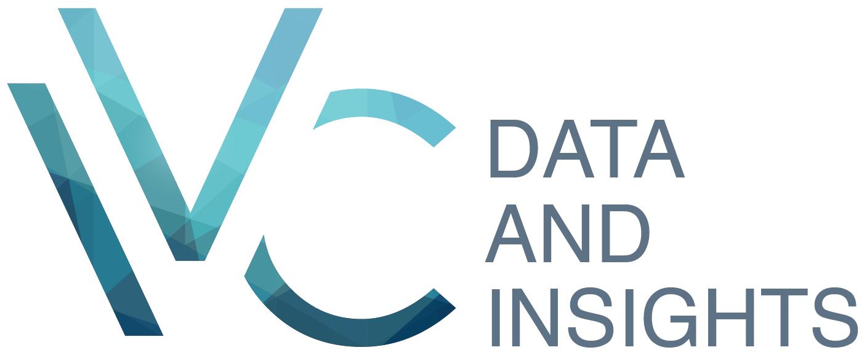 ivc_new_logo_2020
