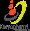 kariopharm-1024x10241