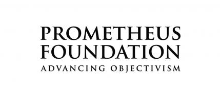 the-prometheus-foundation